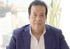 مسافرون: التصريح الأخير عن حادث سقوط الطائرة المصرية يعيد السياحة للمربع صفر - - صفحتنا على الفيس بوك Arabeya Online brokerage - عربية اون لايــن للوساطة فى الاوراق المالية - صفحتنا على الفيس بوك http://ift.tt/2dVncOP - المصدر http://ift.tt/2hJ2rWn