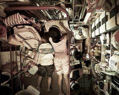 Hong-Kong-Human-Battery-Hens-1