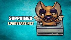 Supprimer loadstart.net - https://www.comment-supprimer.com/loadstart-net/