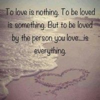 50 Romantic Love Quotes For Him to Express Your Love Some Love Quotes, I Miss You Quotes For Him, Love Quotes For Wife, Love Quotes For Him Romantic, Wife Quotes, Romantic Messages, Prayer Quotes, Inspirational Quotes For Teens, Motivational Picture Quotes