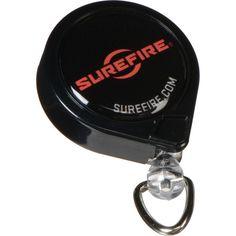 Surefire Light Keeper - Botach