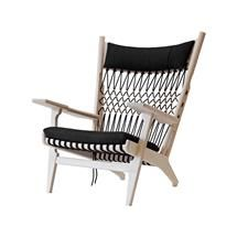 PP 58 Chair - Google Search