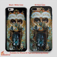 3c31d29128 awesome michael jackson dangerous iPhone 7-7 Plus Case, iPhone 6-6S Plus