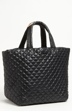 M Z Wallace 'Metro - Large' Nylon Tote available at #Nordstrom