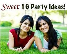 best party ideas for you