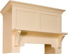 Google Image Result for http://walzcraft.com/wp-content/uploads/2011/02/Q-Series-Wood-Range-Hood-with-Shelf-Supports.png
