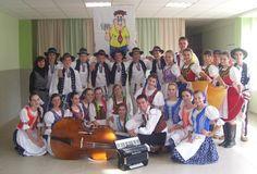 Spojená škola J. Henischa, Slovenská 5, Bardejov Deň otvorených dverí