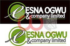 Printing & Procurement logo design