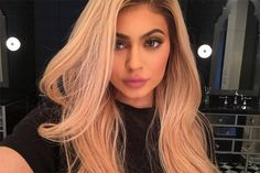 Kylie Jenner's Favorite Beauty Products | Celebuzz