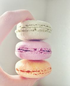 OKay, perhaps not entirely clean and healthy buuuut macarons are very small and made with almond flour so having one as a treat won't hurt!  Stockton (CA) recently opened up a really lovely new macaron shop called Macaronage Macarons, so check it out if you're in the area #macaron #stockton #yolo