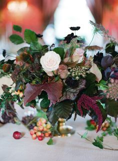 foraged-wedding-inspiration-by-sarah-winward