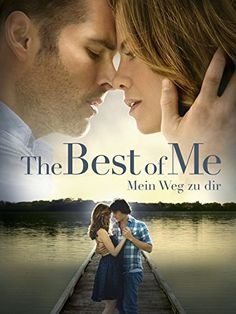 The Best of Me - Mein Weg zu Dir Amazon Video ~ Michelle Monaghan, http://www.amazon.de/dp/B00XIAPPWM/ref=cm_sw_r_pi_dp_9YM7wb0P5FG1K