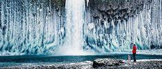 26 extraordinarias fotografías tomadas por personas en entornos naturales - http://viral.red/26-extraordinarias-fotografias-tomadas-por-personas-en-entornos-naturales/