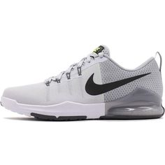 Original New Arrival 2017 NIKE ZOOM Men's Running Shoes Sneakers Athletic Shoe