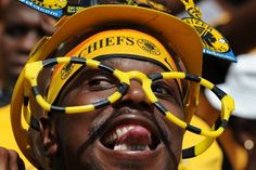 Soweto Derby: More than just a soccer match – Gauteng Tourism Authority Soccer Match, Trip Planning, In This World, Derby, Tourism, Blog, Turismo, Vacations