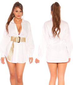 8990 Ing, Cover Up, Beach, Instagram, Dresses, Fashion, Vestidos, Moda, The Beach