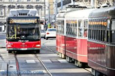 vienna city is a city with impressive history with main draws like the imperial architecture,handsome palaces, Fantastique parks and luxurious museums. Palaces, Vienna, Museums, Parks, Maine, Handsome, History, Architecture, Luxury