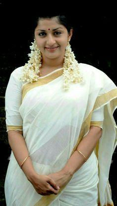 Beautiful Indian Brides, Most Beautiful Indian Actress, Beautiful Saree, Beautiful Asian Girls, Beautiful Actresses, Beautiful Ladies, South Indian Actress Hot, Indian Actress Hot Pics, Indian Actresses