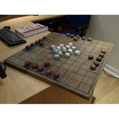Marbles Board Games And Dice On Pinterest