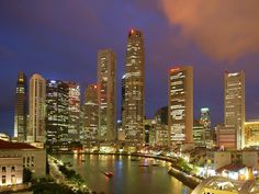 https://flic.kr/p/a8maxy | Tourism in Singapore | What any one would like to explore in their vacations, heart grabbing natural attractions, heritage, rich culture or wish to indulge in several adventure and sports activities, if same thing you are looking for then, you are most welcome to Singapore a perfect holidaying destination. Famous for rich culture and traditions, magnificent architecture, incredible scenic attractions and world class hospitality, Singapore is one such a country…