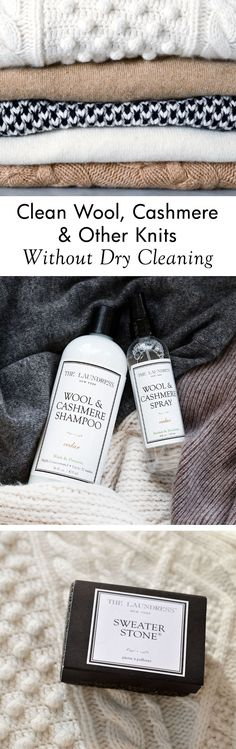 31 House Cleaning Tips and Tricks That Will Blow Your Mind - Cornment Household Cleaning Tips, House Cleaning Tips, Green Cleaning, Diy Cleaning Products, Cleaning Hacks, Laundry Solutions, Laundry Hacks, Cleaning Solutions, Natural Cleaners
