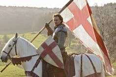 Tom Hiddleston - The Hollow Crown Part 6 [HQ]