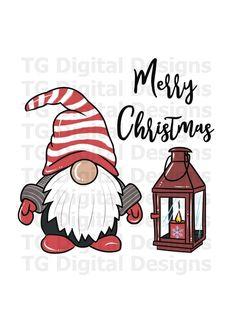 Christmas Family Feud, Christmas Rock, Christmas Gnome, Christmas Design, Christmas Drawing, Christmas Paintings, Christmas Present Drawing, Holiday Party Games, Christmas Decorations