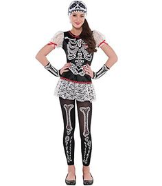 CH 1416 SASSY SKELETON GXL *** Details can be found by clicking on the image-affiliate link.