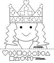 18 best prek k princess and the pea images princess the pea rh pinterest com