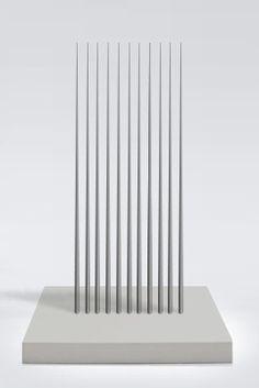Engelfänger Sculpture | decoration . Dekoration . décoration | Design: Fabian Buergy |