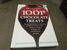 1001 Chocolate Treats by Gregg R. Gillespie,http://www.amazon.com/dp/0756766605/ref=cm_sw_r_pi_dp_P5Rgsb0CRSXQF7DA