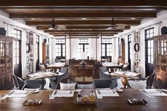 The Sanchaya opens on Indonesia's Bintan Island Photos | Architectural Digest