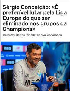 Benfica Nascidos Para Vencer: A piada está feita, não estraguem Ecards, Memes, Loom Animals, Blame, Jokes, E Cards, Meme