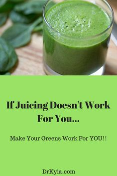 When Juicing Doesn't Heal You… Green juice recipes, benefits of green juice, green juice for weight loss, intestinal health Green Juice Benefits, Juicing Benefits, Juice Plus+, Juice Fast, Green Juice Recipes, Green Smoothie Recipes, Healthy Recipes For Weight Loss, Easy Healthy Recipes, Healthy Meals
