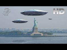 The Most Explosive UFO Files Ever Released to the Public [FULL VIDEO] - YouTube