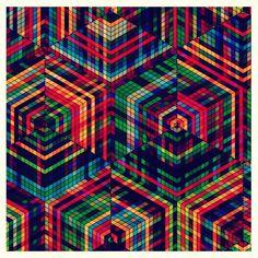 cuben-2013-honeycomb