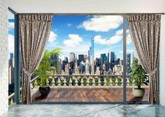 #duvarkağıdı #design #homedesign #dekor #dekorasyon  http://www.ayzun.com/ozel-tasarim-20