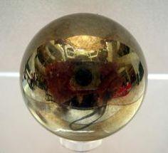 thumbsphere chalcopyrite.jpg (250×228)
