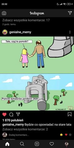 Wtf Funny, Funny Memes, Jokes, Polish Memes, Family Guy, Lol, Humor, Pictures, Truths