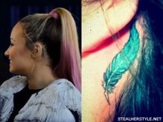 http://data.whicdn.com/images/32884068/demi-lovato-feather-ear-tattoo1_large.jpg