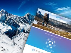 Trips Well - Easy Traveling by  Computools