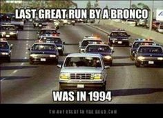 Very fitting for the 2014 Super Bowl...LOL!