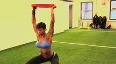 Latina Fitness