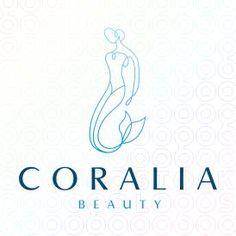 Mermaid+Beauty+logo