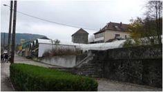 Image1rouge