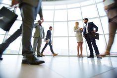 2015 Best IT Asset Management Tools
