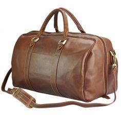 Borsa da Viaggio Gosto Cod: 7501 Disponibile a magazzino - Myalleshop Products, Chic, Beauty Products, Gadget