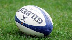 France / Irlande - Rugby Féminin - France 4 - 13/03/2014