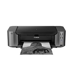 buy now   									£506.56 									  									Canon PIXMA PRO10S Printer colour inkjet A3 Plus 360 x 430 mm up to 358 minpage colour capacity 150 sheets USB 20 LAN WiFin 9983B008AA Printers Inkjet  ...Read More