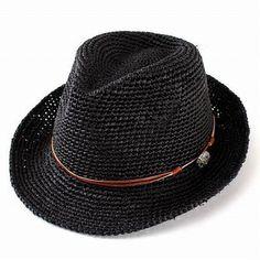 Crochet Beanie, Knit Crochet, Crochet Hats, Halloween Costume Hats, Diy Crafts Crochet, Types Of Hats, Cotton Crochet, Summer Hats, Baby Knitting Patterns